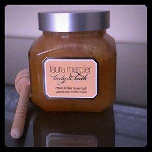 Honey Bath by Laura Mercier